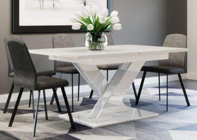 bronx_table_white_gloss_3a