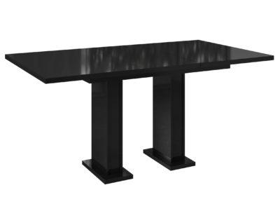 gloss_table_black_gloss_2