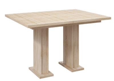 gloss_table_sonoma_3
