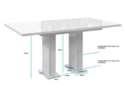 gloss_table_white_gloss_2_dim
