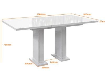 gloss_table_white_gloss_2_extended_dim
