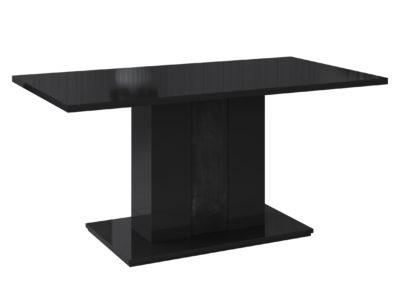 gros_table_black_gloss_2