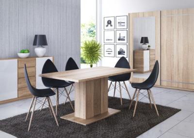 gros_table_sonoma_1