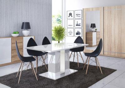 gros_table_white_gloss_1a