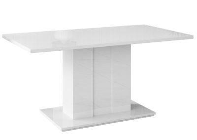 gros_table_white_gloss_2