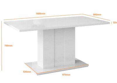 gros_table_white_gloss_2_dim