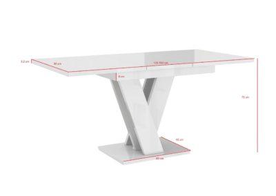 masiv_table_dim.jpg
