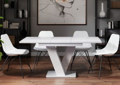 masiv_table_white_gloss_3