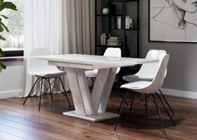 masiv_table_white_gloss_3a