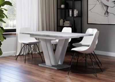 masiv_table_white_stone_3
