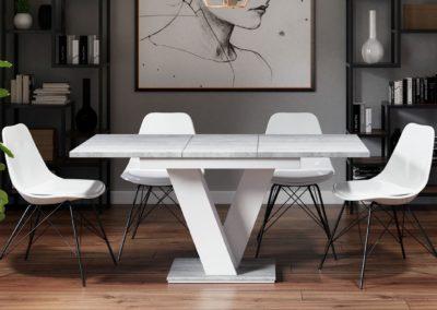 masiv_table_white_stone_3a