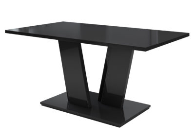 voice_table_black_gloss_2