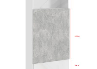 bronx_cabinet_white_concrete_1_dim